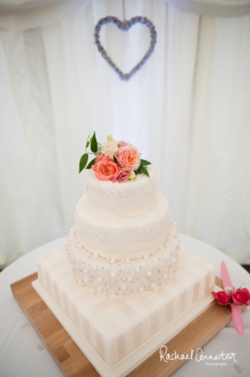 Cake Top Flower by Sophies Flower Company