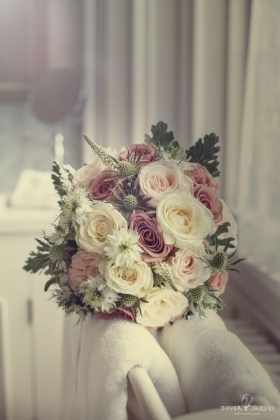 1.-Claire_Will-Bridal-Details-(49-of-115)AS121