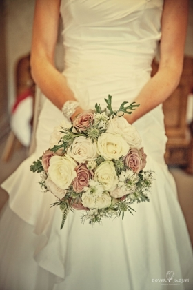 1.-Claire_Will-Bridal-Details-part-ii-(39a-of-54)AS17