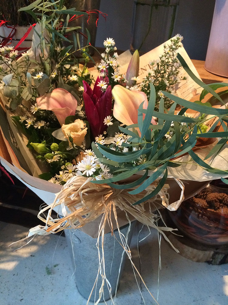 same day delivery florist